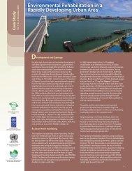 Download PDF Copy - Pemsea