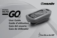 User Guide Guide d'utilisation Guía del usuario Guia do ... - Realme