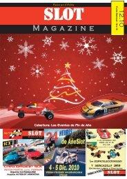 Maquetación 1 - Slot Magazine