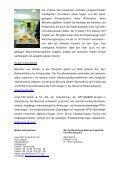 Kennzeichnung von Geschirr der Firma Bauscher für ... - smart-TEC - Seite 2