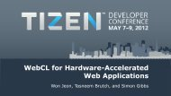 2012-05-08-1415-1455-webcl_for_hardware-accelerated_web_applications