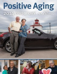 positive-aging-directory-2014