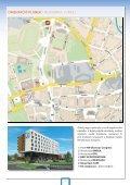 podrobný program - Solen - Page 3