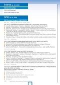 podrobný program - Solen - Page 4