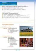 podrobný program - Solen - Page 5
