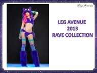 New Music Legs 4262 Wide Lace Top Leopard Print Thigh High Stockings