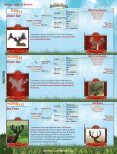 Untitled - Whitetail Deer Farmer - Page 2