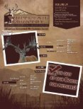 Untitled - Whitetail Deer Farmer - Page 3