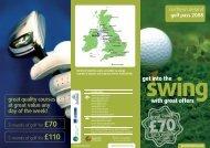 GB Version - Discover Northern Ireland