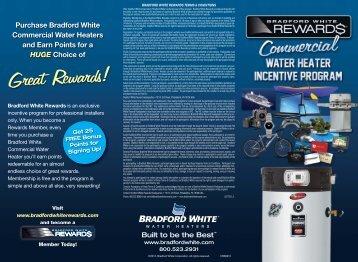 to download PDF file - Bradford White