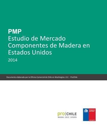 1418226230PMP_EEUU_Maderas_2014