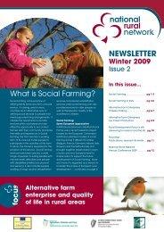 Download - National Rural Network