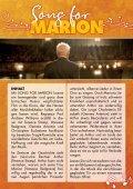 Flyer - beim Chorverband der EKHN - Seite 2