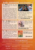 Flyer - beim Chorverband der EKHN - Seite 4