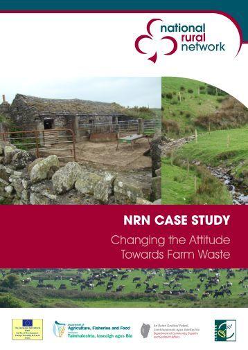 National case study