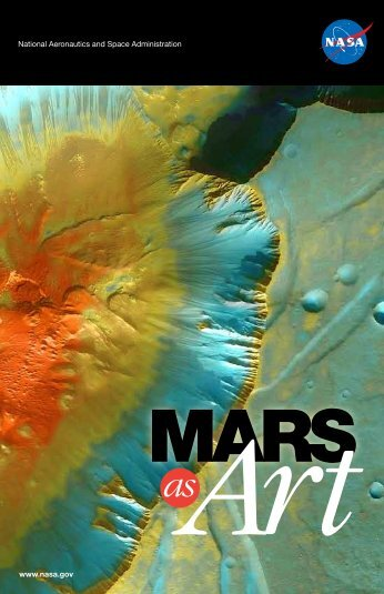 nasa mars exploration program - photo #44