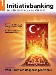 PDF-Dokument öffnen - LOICK AG