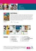 antonio cicero e guilherme arantes - UBC - Page 3