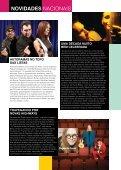 antonio cicero e guilherme arantes - UBC - Page 4