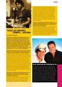 antonio cicero e guilherme arantes - UBC - Page 5