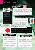 antonio cicero e guilherme arantes - UBC - Page 7