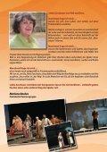 Löhne für Ostbelgien - PASSIO - Seite 3