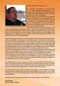 Löhne für Ostbelgien - PASSIO - Seite 4