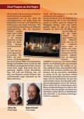 Löhne für Ostbelgien - PASSIO - Seite 5