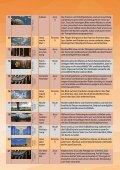 Löhne für Ostbelgien - PASSIO - Seite 7