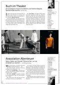 WIENER FESTWOCHEN - Seite 6