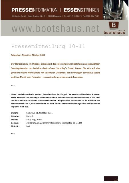 PM 10-11 bootshaus Saturday's Finest im Oktober 2011.pdf
