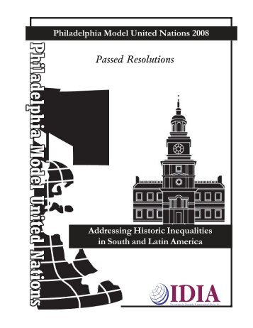 P08-Resolution Book Cover.pmd - Institute for Domestic and ...