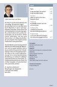 Echt NRW! - Seite 2