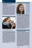 Echt NRW! - Seite 3