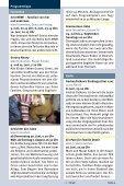 Echt NRW! - Seite 4