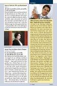 Echt NRW! - Seite 5