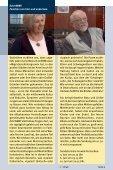 Echt NRW! - Seite 6