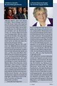 Echt NRW! - Seite 7