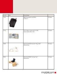 Art.-Nr. Bild Bezeichnung 11891 BREE Reisetasche mit Rollen ...