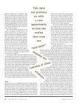 Domino Domestic - Page 3