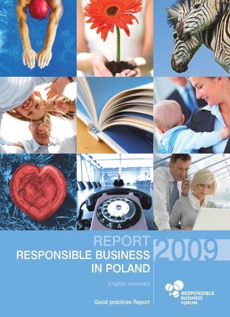 here - Forum Odpowiedzialnego Biznesu