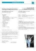 Geschäftsbericht - Aargauer Turnverband - Seite 3