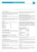 Geschäftsbericht - Aargauer Turnverband - Seite 4