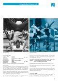 Geschäftsbericht - Aargauer Turnverband - Seite 5