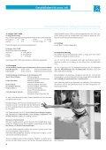 Geschäftsbericht - Aargauer Turnverband - Seite 6