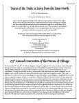 November 2010 Postmark - St. Mark's Episcopal Church - Page 3
