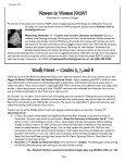 November 2010 Postmark - St. Mark's Episcopal Church - Page 6