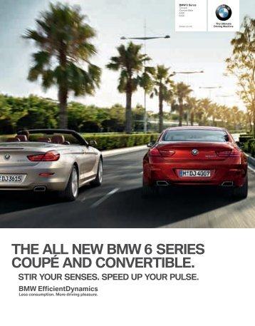 """5)& """"-- /&8 #.8 4&3*&4 $061‰ """"/% $0/7&35; - BMW New Zealand"""