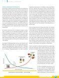 Eingebettete Systeme führen Tagebuch - SmartWeb - Seite 4