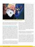 Eingebettete Systeme führen Tagebuch - SmartWeb - Seite 5